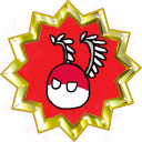 Ficheiro:Badge-edit-6.png