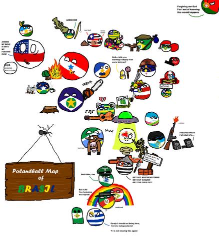 Ficheiro:BrazilballSub.png