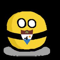 Liberlandball-1.png