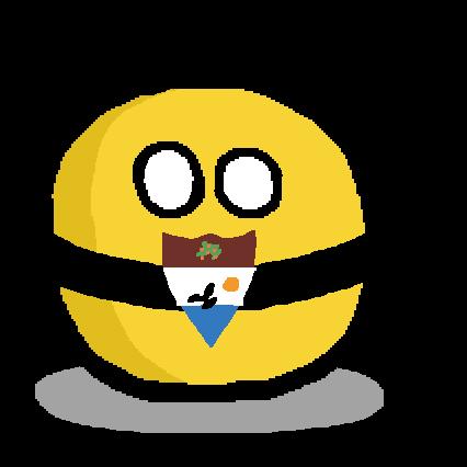 Ficheiro:Liberlandball-1.png