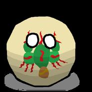 Aztecball