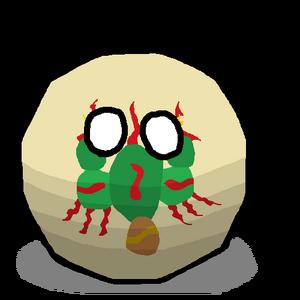 Aztecball.png