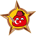 Ficheiro:Badge-category-2.png