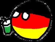 Germanyball GreeceEU