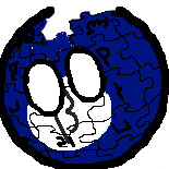 Dosiero:Ancient Greek wiki.png