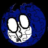 Súbor:Ancient Greek wiki.png