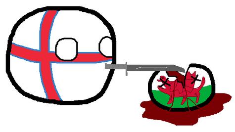 Faroe Islandsball I