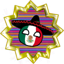 Ficheiro:Badge-picture-7.png