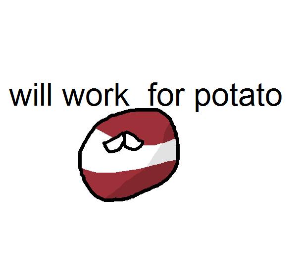 Plik:Latviapotato.png
