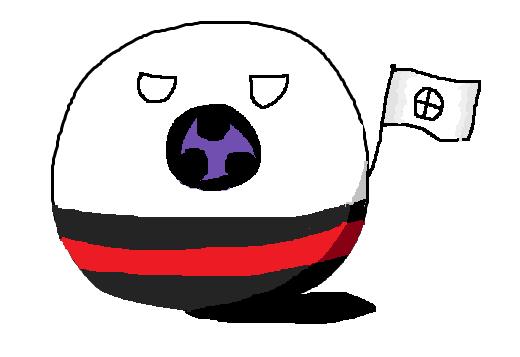 파일:Ryukyuball2.png