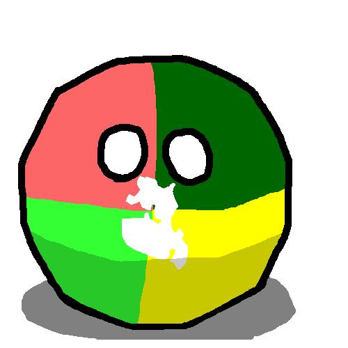Talaksan:Soccsksargenball.png