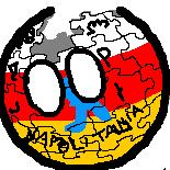 Fil:Neapolitan wiki.png