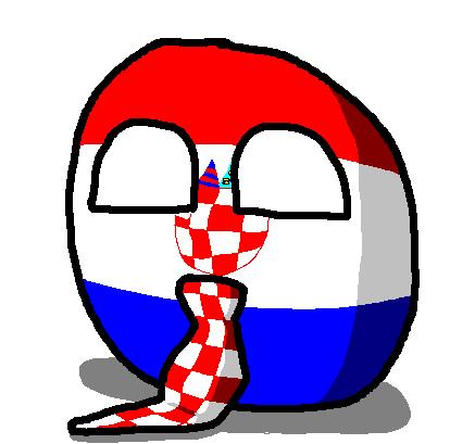 Файл:Croatiaball2.png