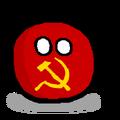 Miniatura da versão das 12h54min de 29 de setembro de 2016