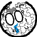 Miniatuurafbeelding voor de versie van 25 jul 2015 om 15:37