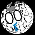 Pienoiskuva 3. joulukuuta 2015 kello 18.30 tallennetusta versiosta