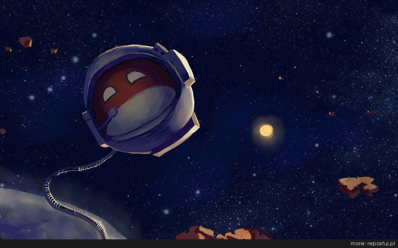 ملف:Wiki-background