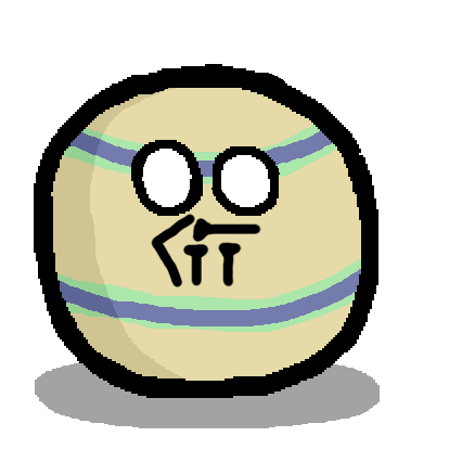 Plik:Sumerball-0.png