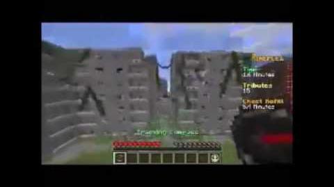 Super Minecraft Kid (Scream Compilation)