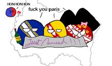 Region gore by audiseus-d9u4roc