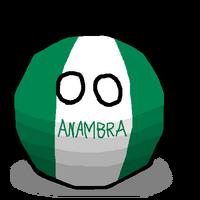Anambraball