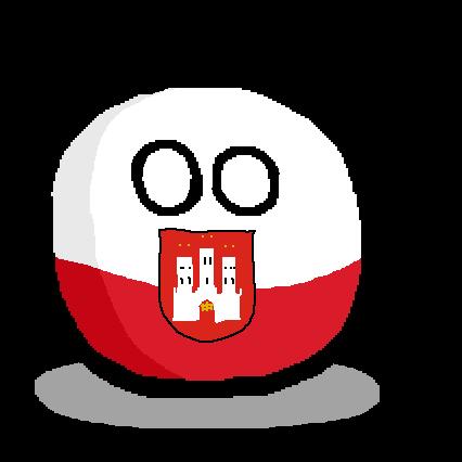 Soubor:Bratislavaball-1.png