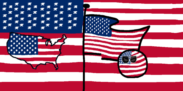 Файл:USA card.png