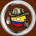 Tiedosto:Badge-caffeinated.png