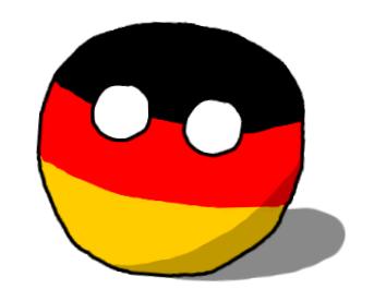 Soubor:Germanyball!!!.png