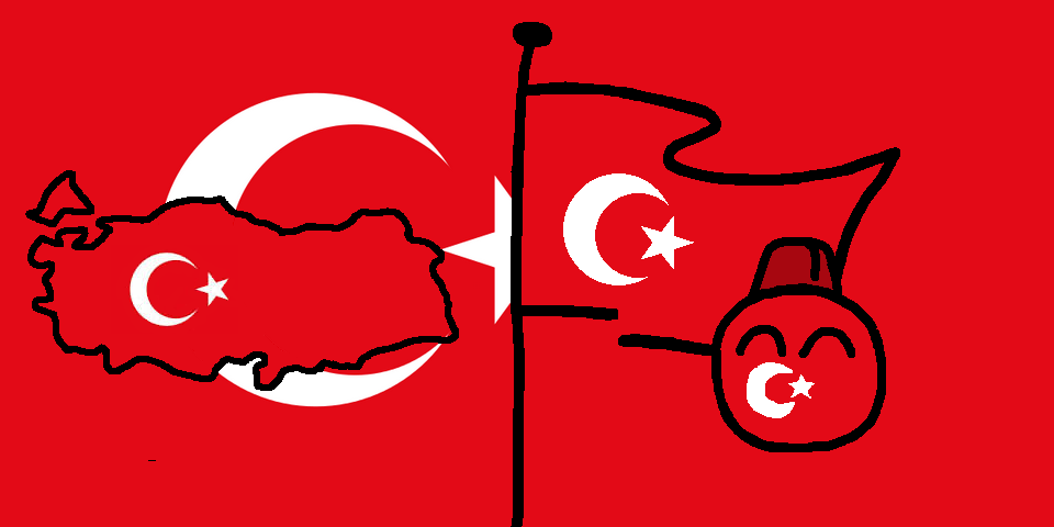 File:Turkey card.png