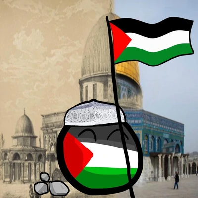 File:Palestineball.png