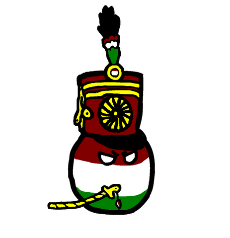 Fișier:Hungaryball.png