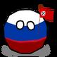 Файл:Slovakia.png
