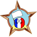 Datoteka:Badge-picture-2.png