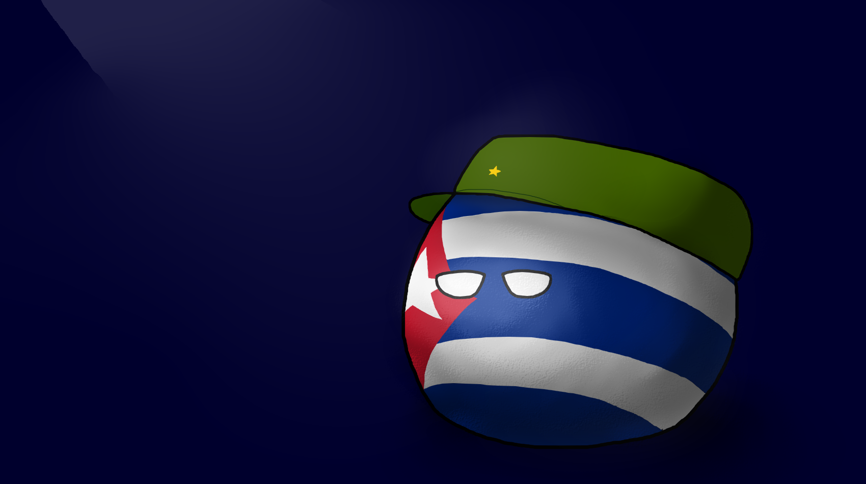 File:Cubaball.png