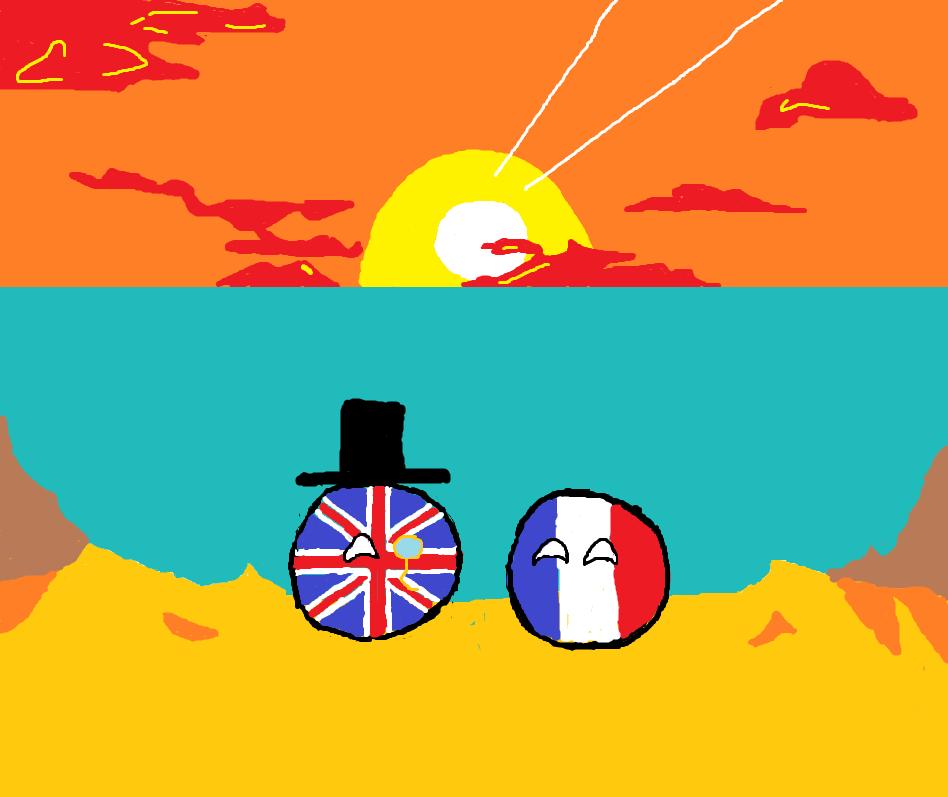 Plik:Uk and France.png