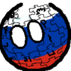 Russiaballpedia