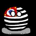 Miniatura da versão das 13h28min de 29 de setembro de 2016