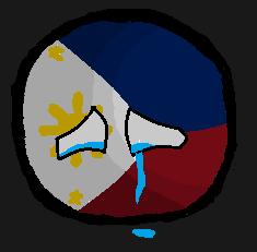 Talaksan:Philippineball by PinoyOrwell-0.png