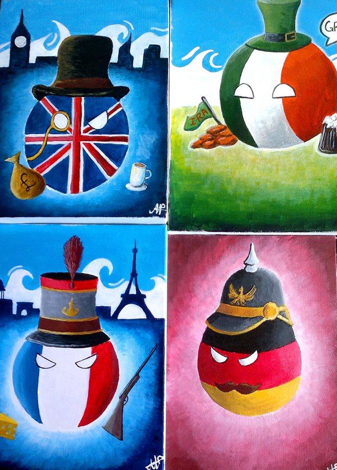 파일:UK, Ireland, France and Germany.jpg