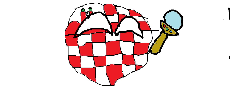 Plik:PolandBalls.. 1.png