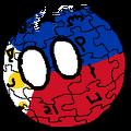 Pienoiskuva 29. huhtikuuta 2016 kello 15.50 tallennetusta versiosta
