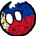 Fichier:Tagalog wiki.png