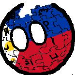 Soubor:Tagalog wiki.png