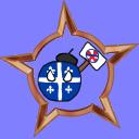 파일:Badge-blogpost-0.png