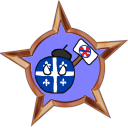 Tiedosto:Badge-blogpost-0.png