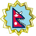 Īxiptli:Badge-love-4.png