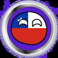 Miniatura de la versión de 02:21 4 ic mahtlāctli oncē 2015