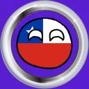 파일:Badge-picture-4.png