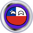 Īxiptli:Badge-picture-4.png
